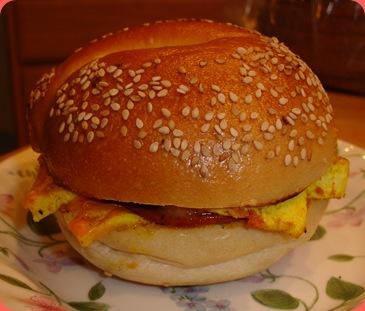 august food 037