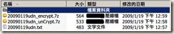 01_file_vol