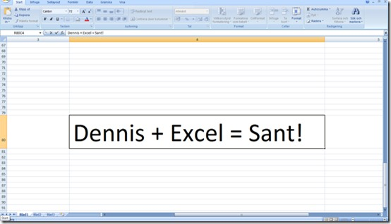 Dennis_plus_excel_sant_Dennis_Widmark