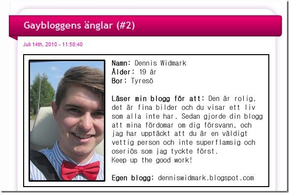 Med_i_gaybloggen_Dennis_Widmark