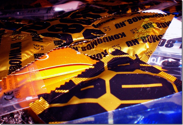 Kondomer_Dennis_Widmark