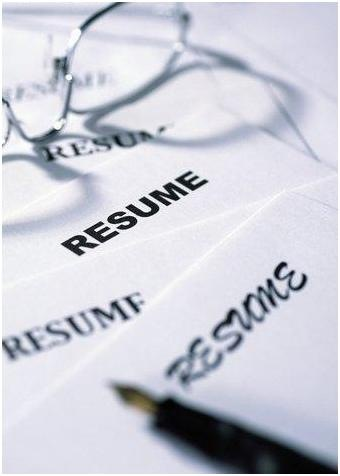 how to make resume. How to Make Good Software