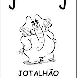 Jotalhão.jpg