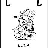 Luca.jpg