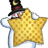 Snowman and Star.jpg