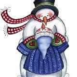 Snowman and Son01.jpg