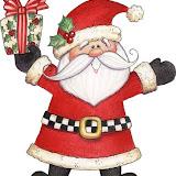 Santa;.jpg
