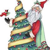 A CHRISTMAS SAMPLER (48).jpg