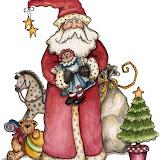 Santa05.jpg