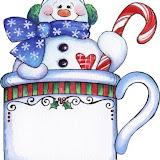 A Christmas Sampler 3 - Painte__3.jpg