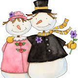 Snow Couple Front.jpg