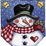 Snowman Pocket.jpg