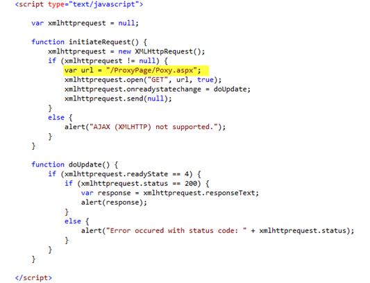 Script_ProxyPageCall