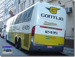 Gontijo-12435 (1)