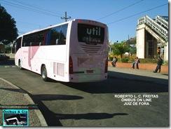Util-11501 (1)