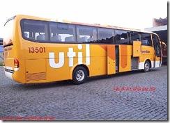 Util-13501 (4)
