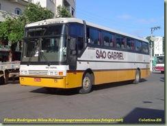 S.GABRIEL_1180-C_-_COLATINA_x_VL.VALERIO