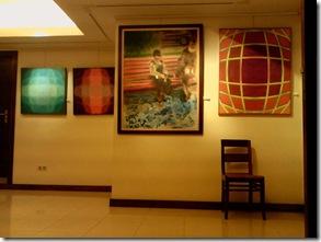 exhibit_guarany_001