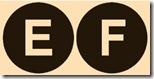Cambios en trenes E y F