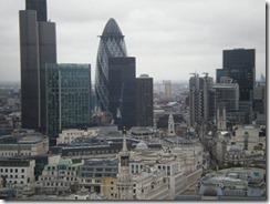 London day 3 030