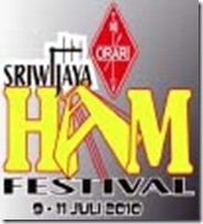sriwijaya%20hamfest
