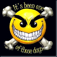 @-Evil smiley11