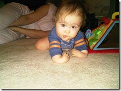 elias crawl 1