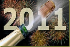 happy_new_year_2011
