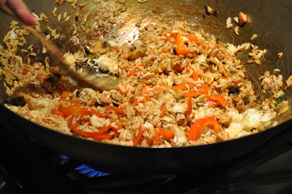 Pork fried rice 072.JPG