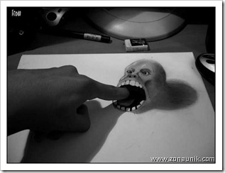 965020Incredible-and-Scary-3D-Pencil-Drawings-8