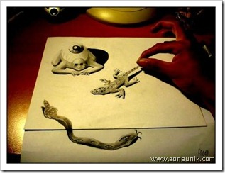 965020Incredible-and-Scary-3D-Pencil-Drawings-11