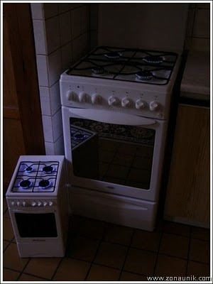 gas_stove_case_mode_31