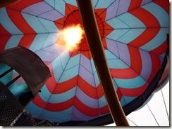 balloon 042