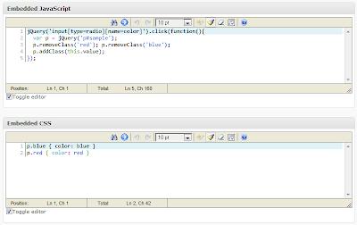 hackadelic codification Hackadelic Codification