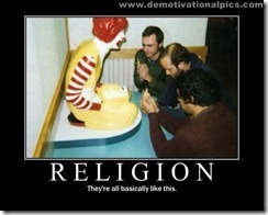 religion-demotivational-poster