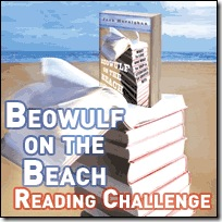 Copy of beowulfRC2