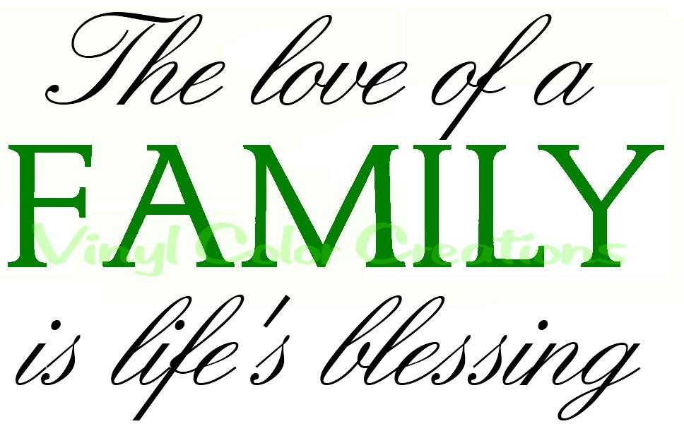 Family Is Forever Quotes Best Family Forever Quotes 5  Quotes Links