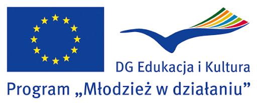 logo_mlodziez_w_dzialaniu_rgb.jpg