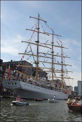 Sail 2010 (34)