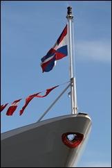 Sail 2010 (79)