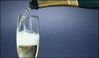 champagne_main