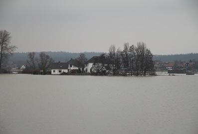 hoog water 063