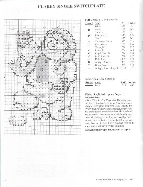 За гоблените! - Page 3 5