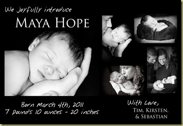 Maya's birth announcement_edited-1