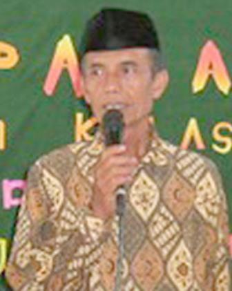 Abdul Qodir