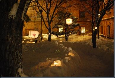 Sapporo Yuki Matsuri 036