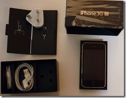 iphone3gs_all