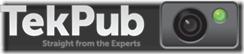 TekPub_logo