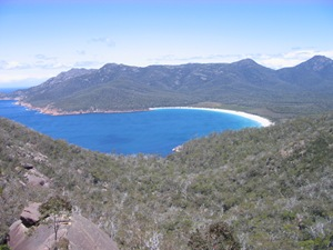 jan2_wineglass_bay