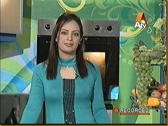 Farah Hussain1